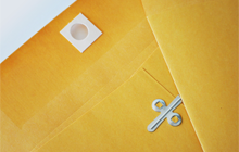 Envelope Closures