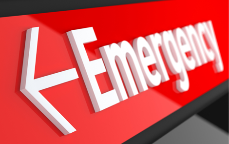 Emergency-Sign-470x295