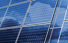 Solar-Modules-220x140-1112